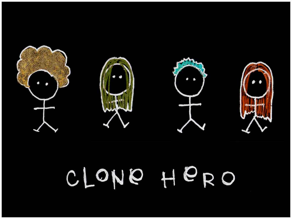 Image Result For How To Clone A